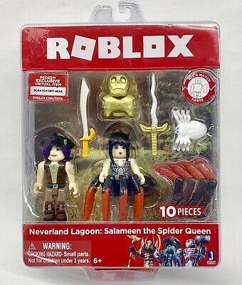 roblox best free shirts slg 2020 Roblox 2019 Global Spending On Roblox 2020 Statista