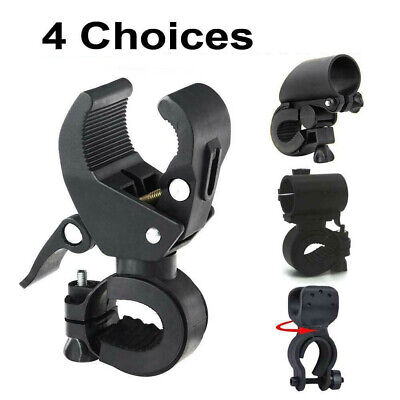 Vavert Steel Protective Trouser Clips for Cycling Bike Bicycle Black