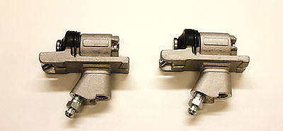 Ford Anglia 105E & Anglia Van A Pair Of Rear Wheel Cylinders