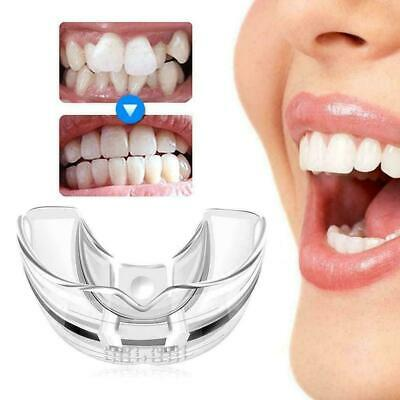 Dental Teeth Braces Orthodontic-Tool Tooth Retainer Straightening-Corrector Gift