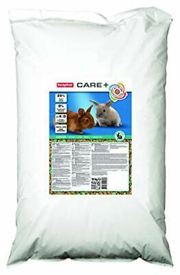 Beaphar Care+ Lapin Junior - 10 kg,