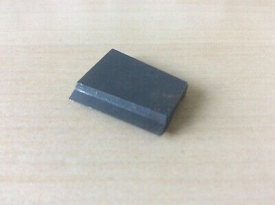 ORGAPACK Genuine OR-H 47 Steel Strapping Tool Parts  ~ 1821.208.015 Cutter Knife