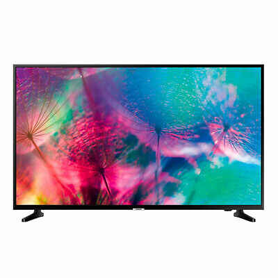 "S0417125 171341 TV intelligente Samsung UE50NU7025 50"" 4K Ultra HD LED WIFI Noir"