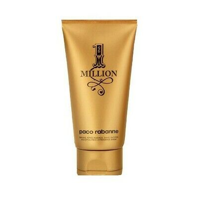 S0549035 218165 Baume aftershave 1 Million Paco Rabanne (75 ml)