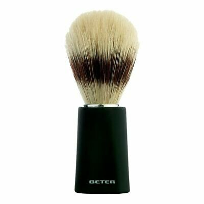 S0560836 181491 Blaireau Soft Touch Beter