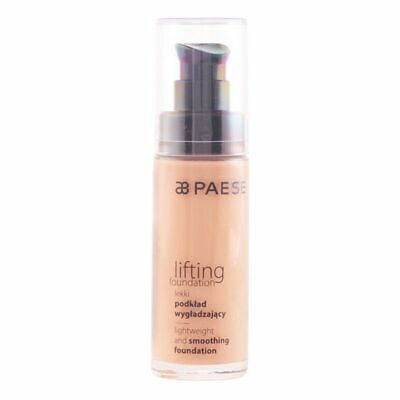 S0545236 244630 Maquillage liquide Lifting Foundation Paese (30 ml)