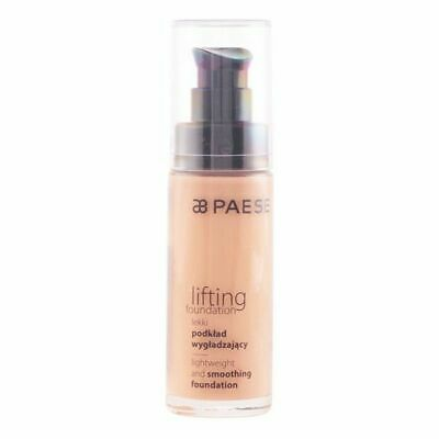 S0545236 251543 Maquillage liquide Lifting Foundation Paese (30 ml)