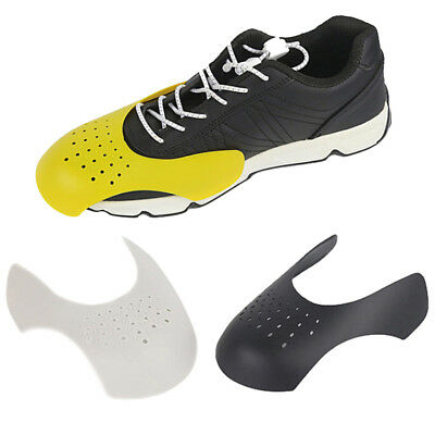 Anti Shoe Toe Creasing Combinations Set Forcefield Sneaker Crease Preventer.S~GN