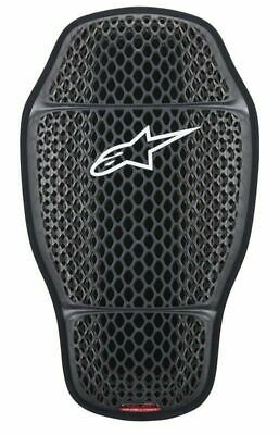 Alpinestars NUCLEON KR-CELLi PROTECTOR Back Protector Insert - 6503919