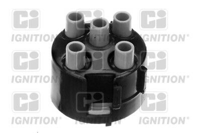 Distributor Cap ADT314240 Blue Print 1910166010 Genuine Top Quality Replacement