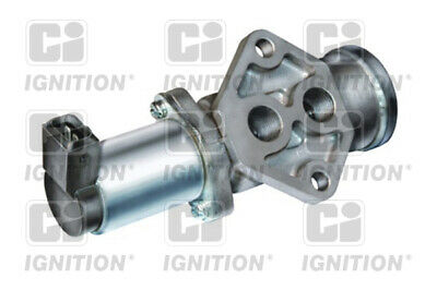 OPEL ASTRA F 2.0 Idle Control Valve 95 to 98 X20XEV Auxilliary Air CI 837102 New
