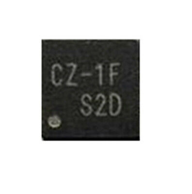 5 pcs NeW RT8100APQV CZ-1F CZ-1C CZ- QFN16  ic chip