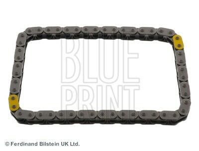 Timing Chain ADT37342 Blue Print 135070H020 1350728010 Top Quality Replacement