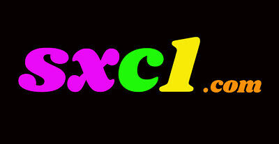 SXC1.com - Memorable 'sexy' Synonym  Domain Name For Sale.