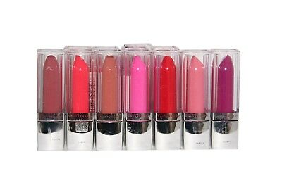 36 x Maybelline Elixir  Lip Gloss | Mixed Colours | Wholesale |