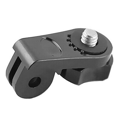 """Universal Conversion Adapter 1/4"""" Inch Mini Tripod Screw Mount for Access In~GN"""
