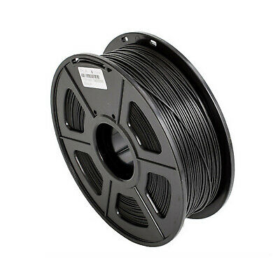 3D Printer Filament ABS 1.75mm - 1Kg multiple Colours FDM FR