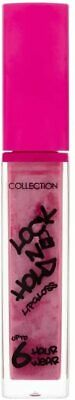 6 x Collection 2000 Lock n Hold Lipgloss   RRP £18   Beat Box   Wholesale