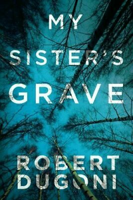 🔥 Exclusive 🔥 My Sister's Grave (Tracy Crosswhite) by Robert Dug 📖 PDF 📖
