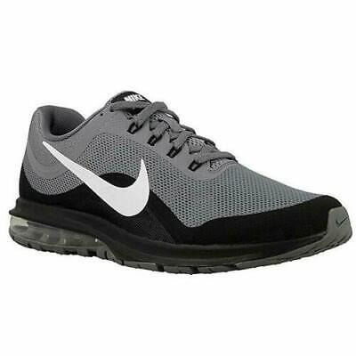 NIKE AIR MAX Dynasty 2 Men's Running Training Shoes Cool