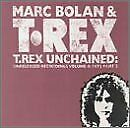 Audio Cd Marc Bolan & T-Rex - Unreleased Recordings Vol. 4
