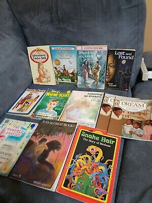Story Time Bundle / Lot of 12 Story Books for toddlers young children kids