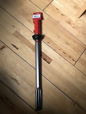 Hilti Narrow-flat chisel TE-SPX FM 50 For Te1000