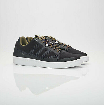 ADIDAS CONSORTIUM X Limited Edt Superstar