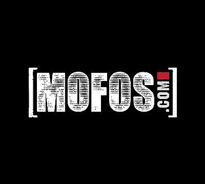 Mofos Premium | 1 Years Account INSTANT DELIVERY