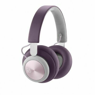Bang & Olufsen - B&O BeoPlay H4 Bluetooth Over-Ear Kopfhörer - Violet