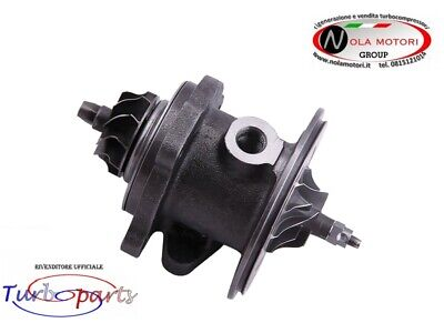 Core Assy,Turbo, Turbina, Turbocompressore, Coreassy Per Smart