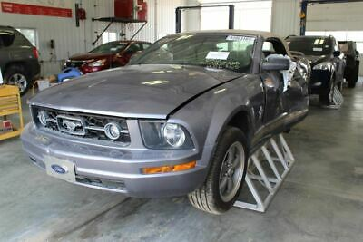 Fuse Box Engine Fits 05-06 MUSTANG 561391