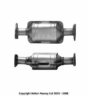 ROVER 420 2.0D Exhaust Pipe Front 95 to 00 Klarius GEX33627 GEX33685 RWCD104840
