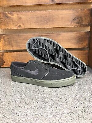 outlet online really comfortable to buy NIKE ZOOM STEFAN Janoski Mens SheakersTraining Shoes New - $49.99 ...