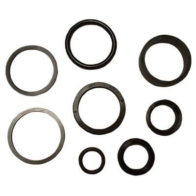 D148100 NEW Power Steering Cylinder Seal Kit fits Case 480C+ See Below