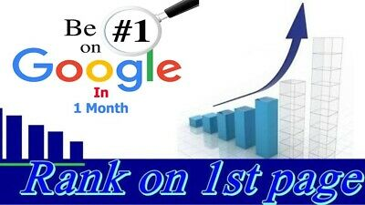 Local Business Google Ranking First Page Business Promotion Adverts Online Top