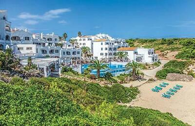 Timeshare Diamond Resorts White Sands Beach Club, Menorca,Balearic Islands,Spain