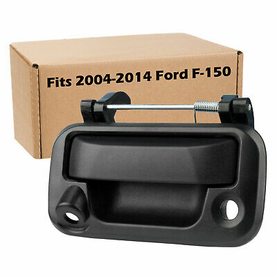 AM REAR TAIL GATE HANDLE For Ford Ranger XL5Z9943400 PRIME