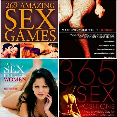 Kama Sutra+365 Sex Positions+5 bonus eBook PDF with Full Master Resell Rights