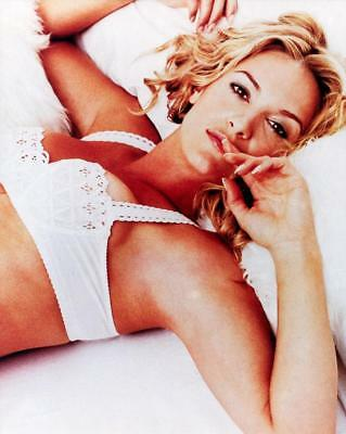 Victoria Pratt 8x10 Photo Picture Very Nice Fast Free Shipping #1