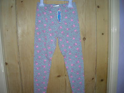 Leggings for Girl 6-7 years Peppa Pig