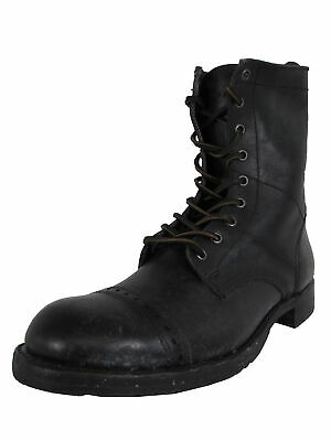 Frye UK10 BOOTS BOTTES EUR Engineer US10 5D EU44 Rogan OPkX80wn