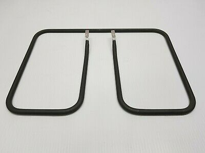Tefal Optigrill Lower Element Ts01039500 For Models Listed Below In Heidelberg