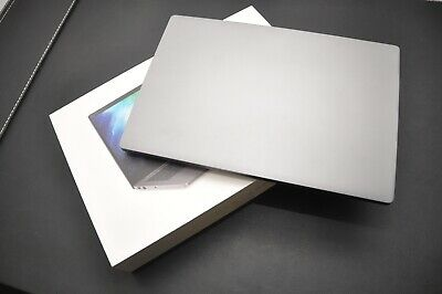 """MacBook Pro but at half the price Mi Note Book Pro Air 13.3 """"As New"""""""