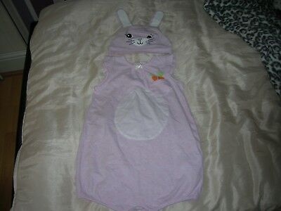 2 Piece Set for Girl 1-2 years H&M