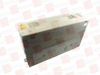 Siemens 6Se7022-2Uc61 / 6Se70222Uc61 (Used Tested Cleaned)