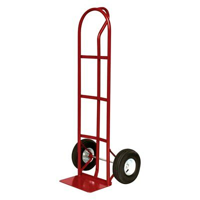 American Power Pull 3400-1 600 lb Tire Cart
