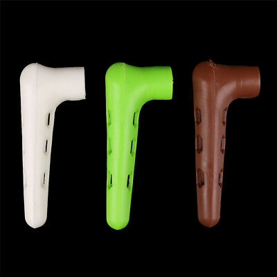 Door Handle Protective Cover For Baby Room Avoid Collision Silicone Door Kn~GN