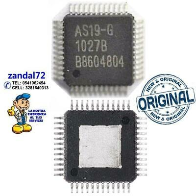 As19-G As19-Hg Integrato Smd Per Schede Samsung Sharp Sony Telefunken Lg Philips