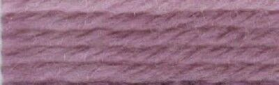 Anchor Tapestry Wool Embroidery Wool Lavender 8546